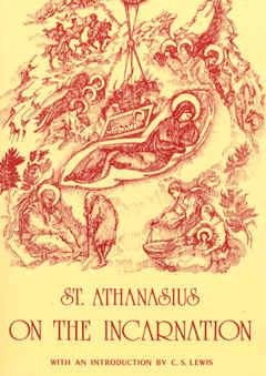 Athanasius - On the Incarnation