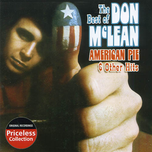 The Day the Music Died | For Aslan...and the Volunteer State American Pie