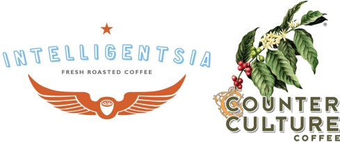 Intelligentsia and Counter Culture are the Best