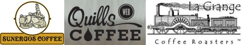 Best Louisville Coffee Roasters
