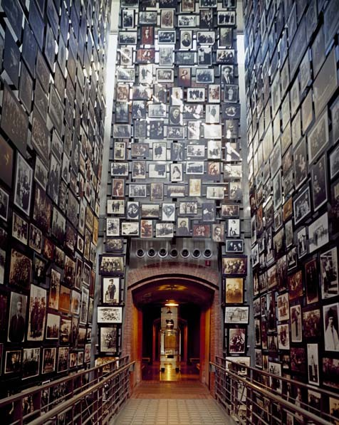United States Holocaust Memorial Museum | For Aslan...and ...