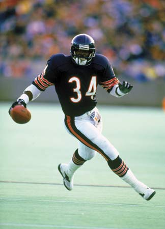 walter payton for aslan and the volunteer state