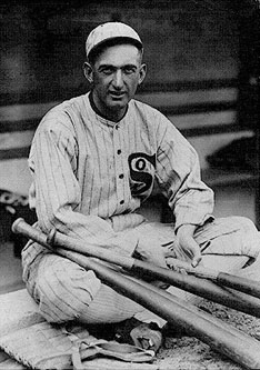 Shoeless Joe Jackson was Guilty