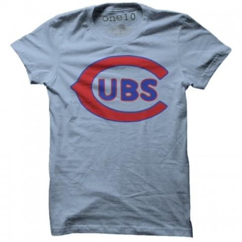 Cubs T-Shirt