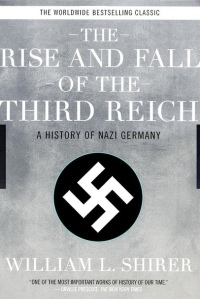 Rise Fall of the Third Reich